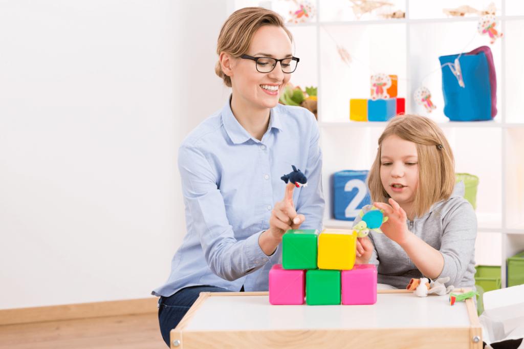 É verdade que autismo em meninas é sempre mais grave?