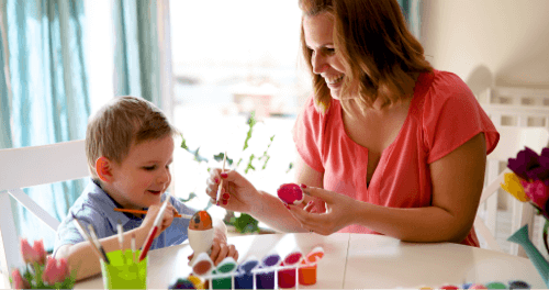 Como se realiza o diagnóstico de autismo leve