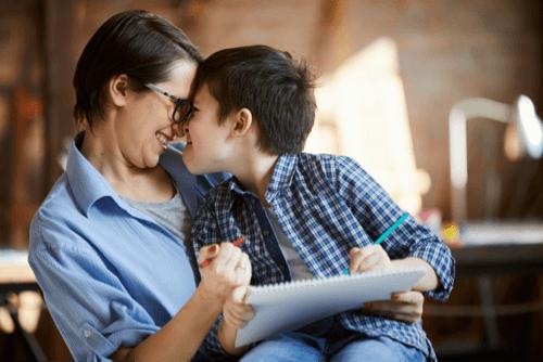 Pode confundir autismo leve com superdotação?