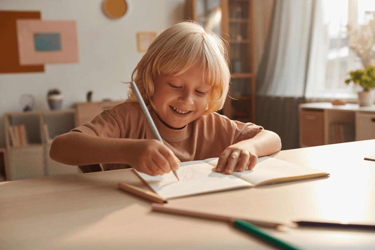 Superdotação e autismo: Entenda porquê o diagnóstico pode ser parecido