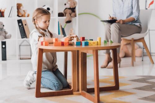 Outros documentos interessantes sobre autismo