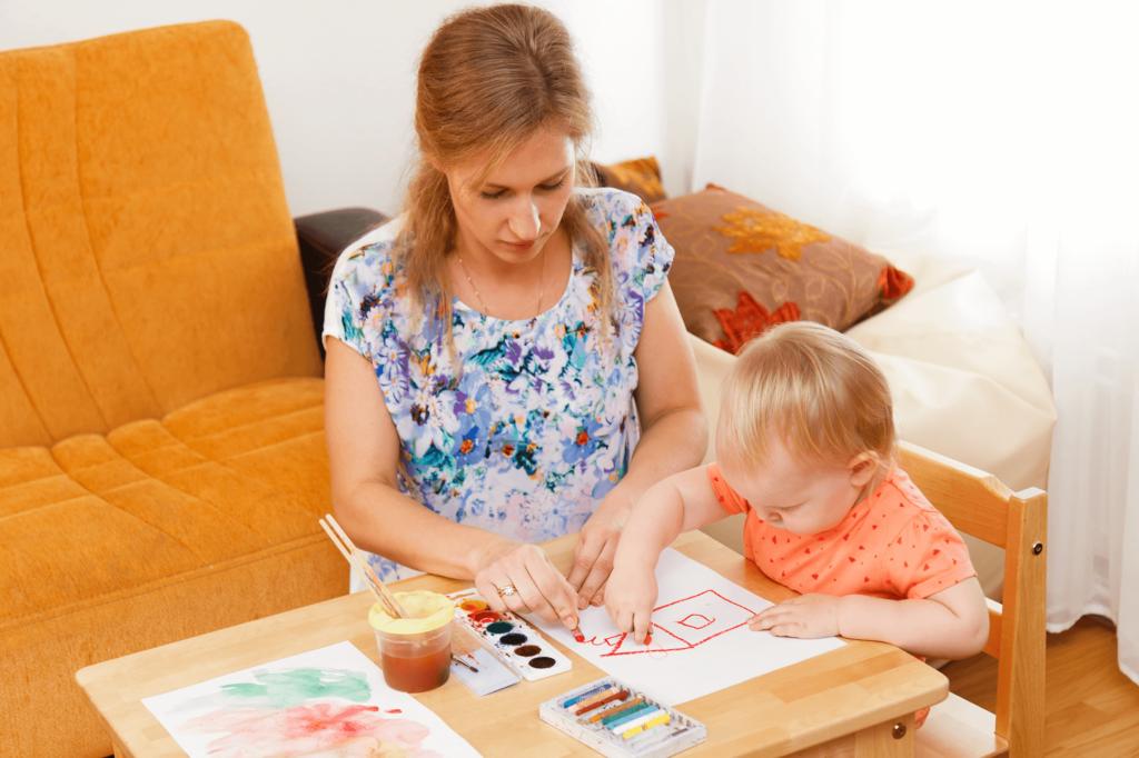 Como saber se meu filho tem autismo leve ou superdotação