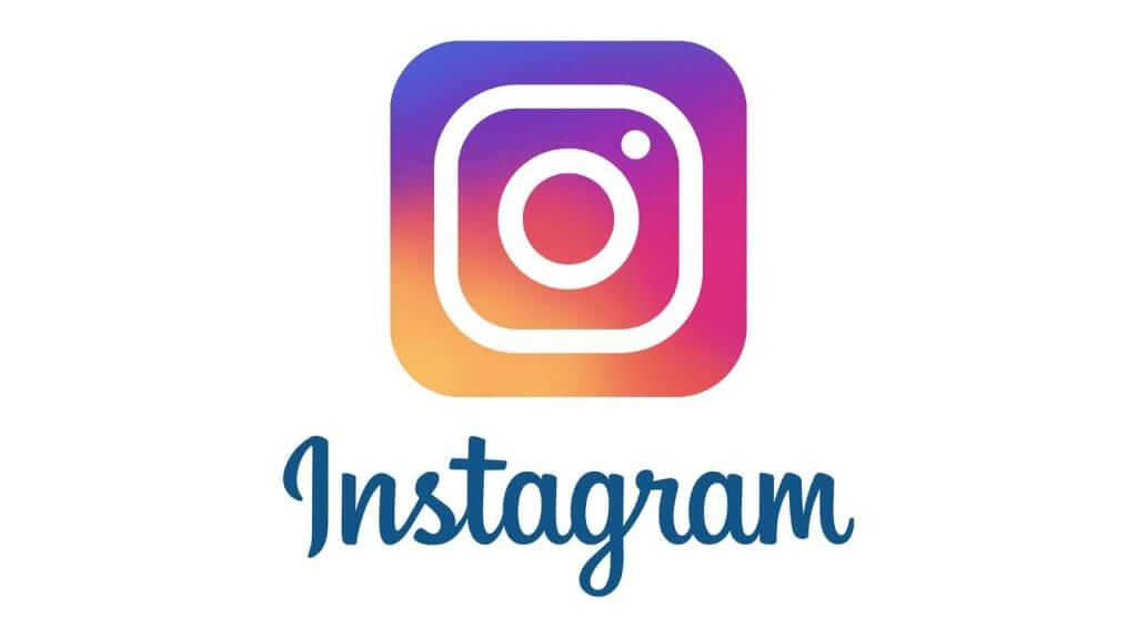 Instagram para psicológas