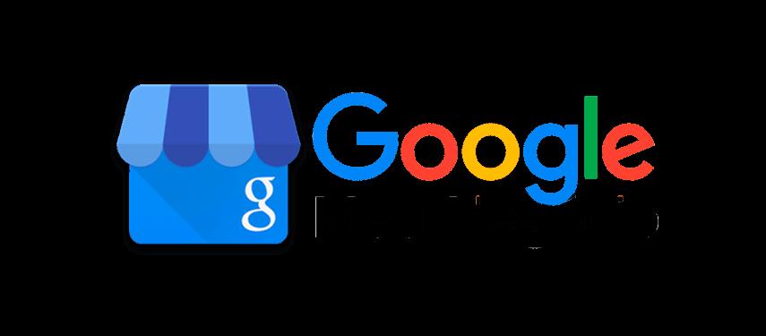 Google meu negócio. para psicológos
