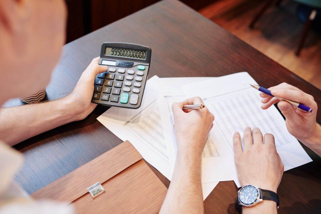 curso de psicologia infantil - contabilidade