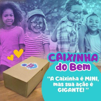 caixinha_do_bem_mini_surpresa_13_1_20191128083800 (1)